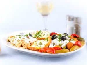 _0006_meniu-vegetarian-4
