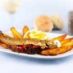 _0008_pastrav-prajit-cu-cartofi