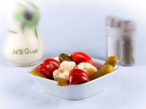 _0020_salata-muraturi_