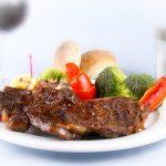 _0020_steak-de-vita-la-gratar