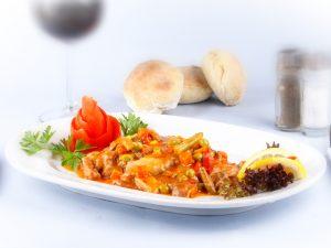 _0022_ceafa-de-porc-cu-legume-si-ciuperci
