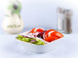 _0022_salata-asortata