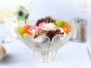 _0027_salata-de-fructe-de-mare