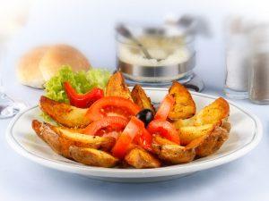 _0031_cartofi-rustici
