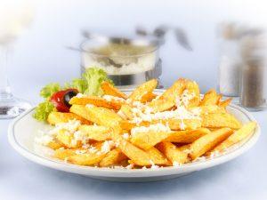 _0033_cartofi-prajiti