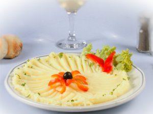 cartofi-piure-0hulyvnj