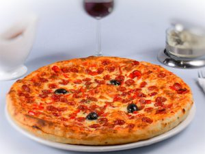 pizza-campagnola-ea5lzm4i