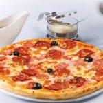 pizza-canibale-e4zjndzh