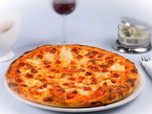 pizza-cavolfiore-c4ie2mgx