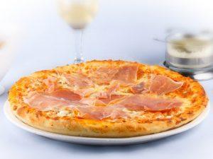 pizza-con-prosciutto-crudo-asoideku