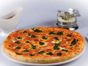 pizza-forzza-vqhndvae
