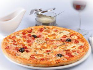 pizza-gente-jrvmdm6z