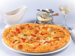 pizza-melanzana-dk5sippe