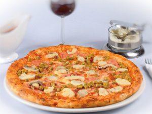 pizza-piselli-wfi1x2n3
