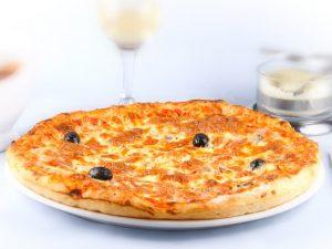 pizza-quattro-stagioni-7pjetwvj