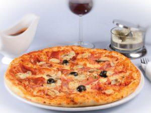 pizza-romana-gcvsbksg