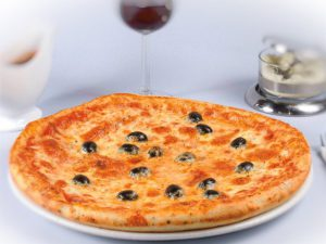 pizza-siciliana-tunje1sx