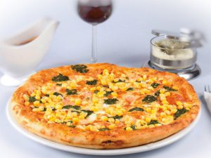 pizza-spinaci-21pgvpcq