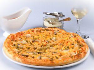 pizza-verdure-exlcofxi