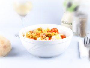 salata-corsicana-vpshpdid