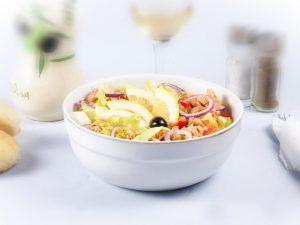 salata-gente-imb95obm