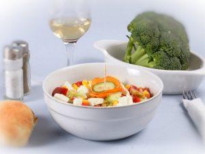 salata-greceasca-3srysc8y
