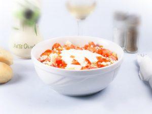 salata-milaneza-6yrzvmzr