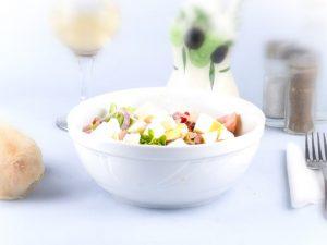 salata-mixta-vr2erx1b