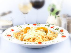 spaghete-aglio-ollio-ha0ikelr