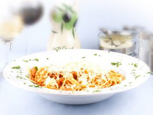 spaghete-al-tonno-nrh59xbp
