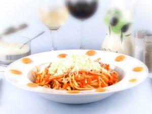 spaghete-napoletane-pgsjniwm