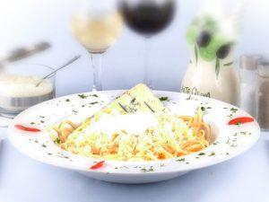 spaghete-quattro-formaggio-cvqqkwgz