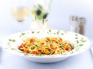 spaghete-verduras-36grjtbk