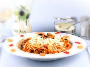 spaghete-vongolese-6w7n66sw