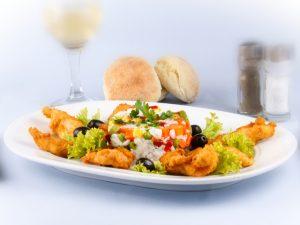 _0009_specialitate-pui-gente-cu-salata-mexicana