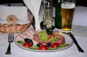 piatto-fredo-1