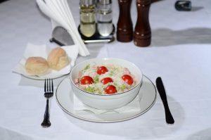 salata-cezar